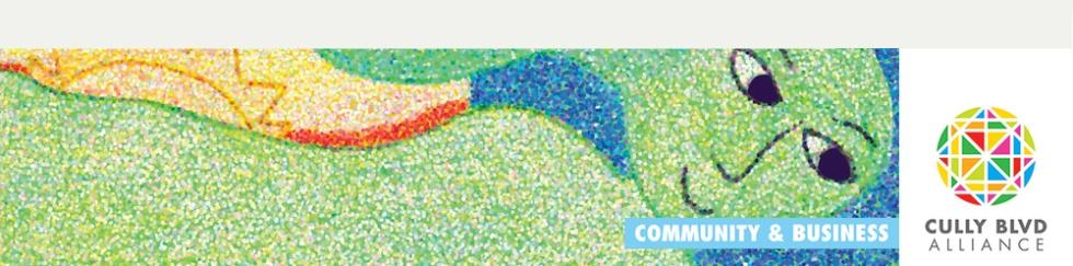 CBA Art Logo Banner smaller 2