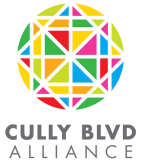 Cully Blvd Alliance
