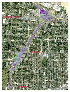 cully-blvd-alliance-npi-boundary-map3