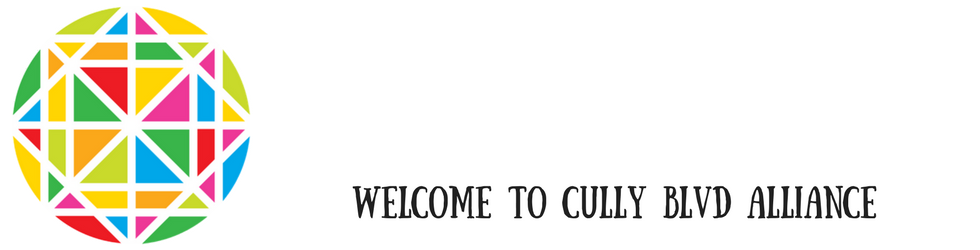 Welcome to Cully Blvd Alliance