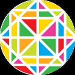 Small CBA logo